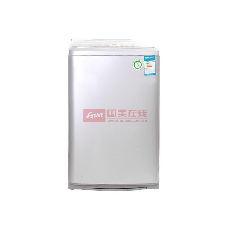 tc l全自动洗衣机电脑板电路图