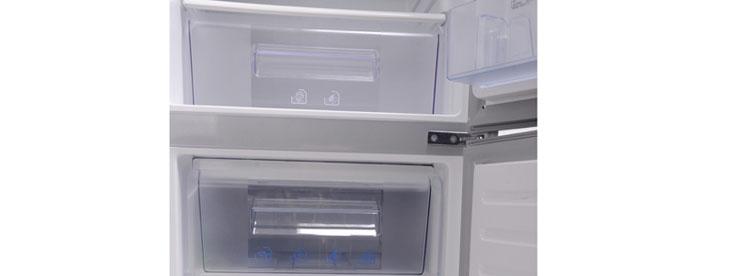 海信电视,海信空调,海信冰箱,海信手机,科龙空调,容声冰箱全部当选