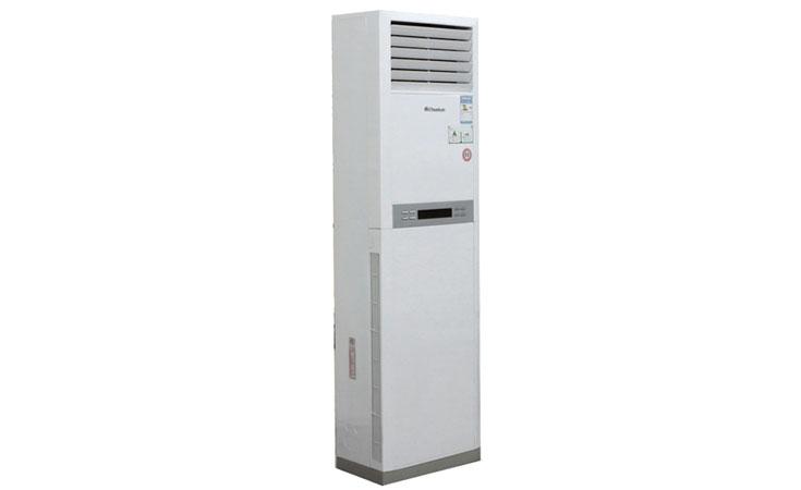 春兰kfr-50lw/vf2d-e1空调