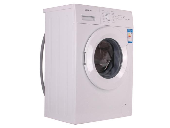 西门子(siemens)ws07x060ti洗衣机