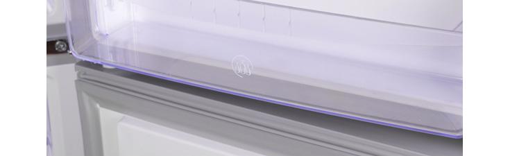 容声(ronshen)bcd-212ym/t-gf61冰箱