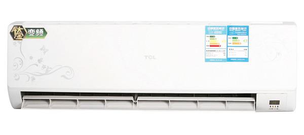 王牌(tcl)kfrd-36gw/cq23bp空调