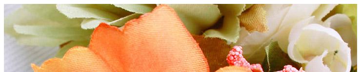 适用空间 客厅,别墅,卧室,酒店,餐桌,休闲区 容器介绍 田园藤编圆环底