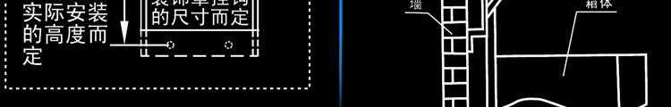 电路 电路图 电子 户型 户型图 平面图 原理图 750_120