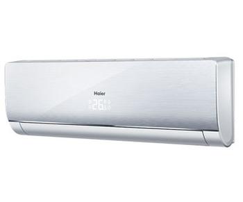 海尔空调kfr-35gw/06nfa23a套机