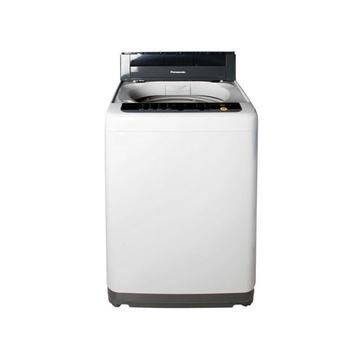 松下xqb65-q6131 洗衣机